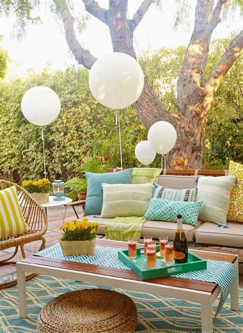 patio david tsay photography outdoor areas pinterest