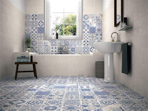 piastrelle bagni 40 idee di bagno in e bianco bagno