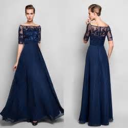 amazing designs of boat neck dresses for girls