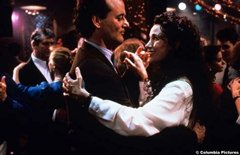 groundhog day with bill murray groundhog day is still awesome twenty five years later