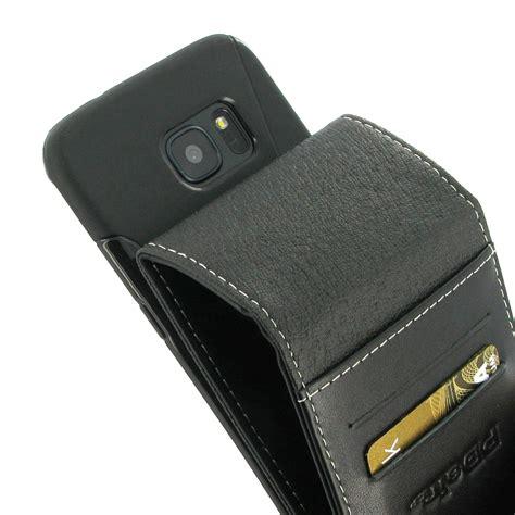 Samsung Galaxy S7 Wallet Caseme Leather Flip Cover Casing Dompet samsung galaxy s7 edge leather flip wallet pdair sleeve pouch