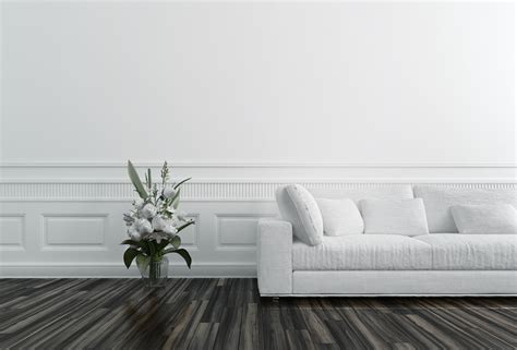 Which Is Better Vinyl Or Laminate - laminate vs vinyl which is the better choice carpet
