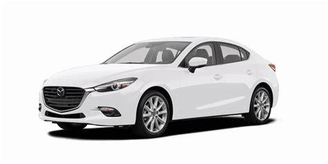 brand mazda 3 call for advance car rental mazda 3 2017 brand