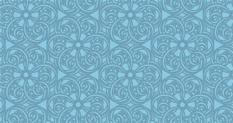 design background pattern background pattern designs 100 abstract pattern and