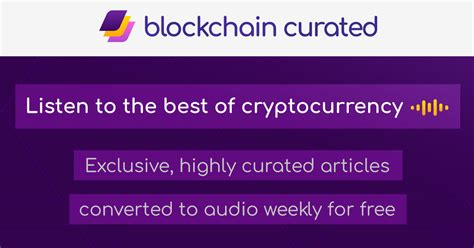 cryptocurrencies an essential beginnerâ s guide to blockchain technology cryptocurrency investing mastering bitcoin basics including mining trading and some info on programming books blockchain curated listen to top cryptocurrency articles