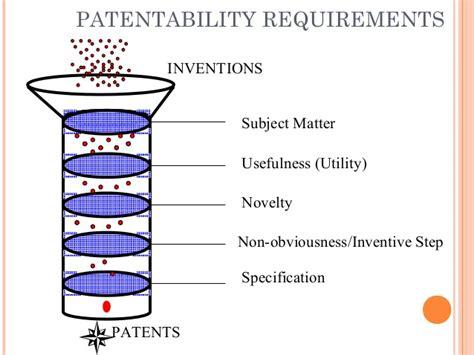 design patent criteria patent design protection