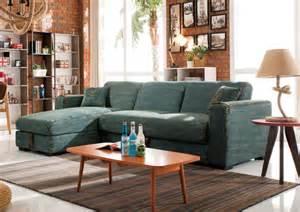 L Tables Living Room Furniture 2015 New Arrival Fashion Furniture Living Room L Shape