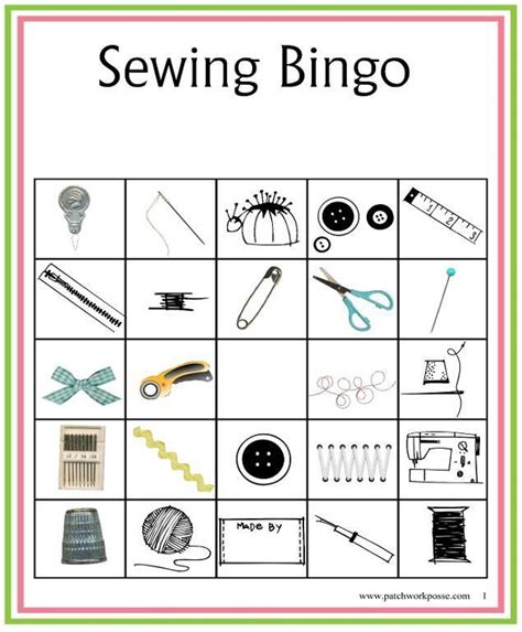 printable quilting games 17 best images about quilt guild games on pinterest