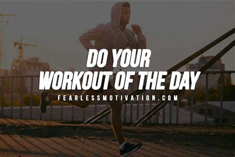 crossfit workouts at home no no problem fearless