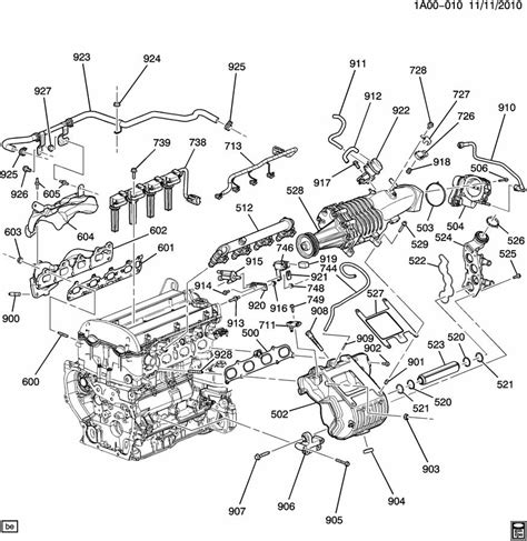 2 2 ecotec engine diagram trying to find the vin on a 2 2l ecotec sc