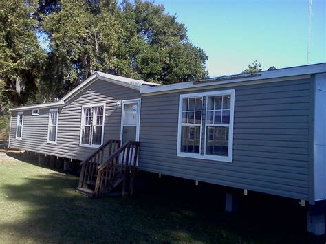 17 delightful lake city modular homes kaf mobile homes