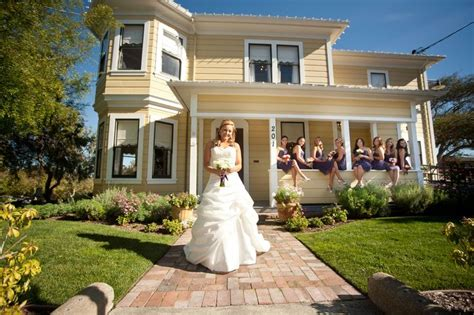 the house monterey the perry house monterey wedding venue wedding pose c