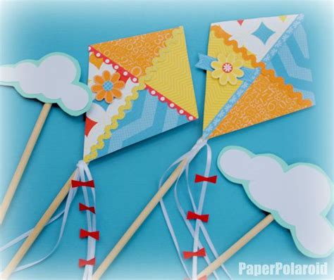 simple diy party decor easy zig zag accordion streamers 17 best images about you re a good man charlie brown on