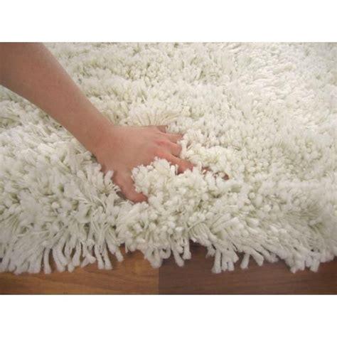 10 x 12 shag rug 10 x 12 shag rug thick shag rug white 165x115cm shag pile great gifts at deals home