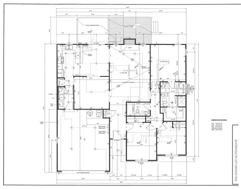 home theater floor plans house plans and home designs free 187 archive 187 home theater floor plans