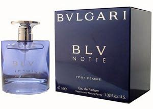 Parfum Bvlgari Limited Edition bvlgari mens clothes