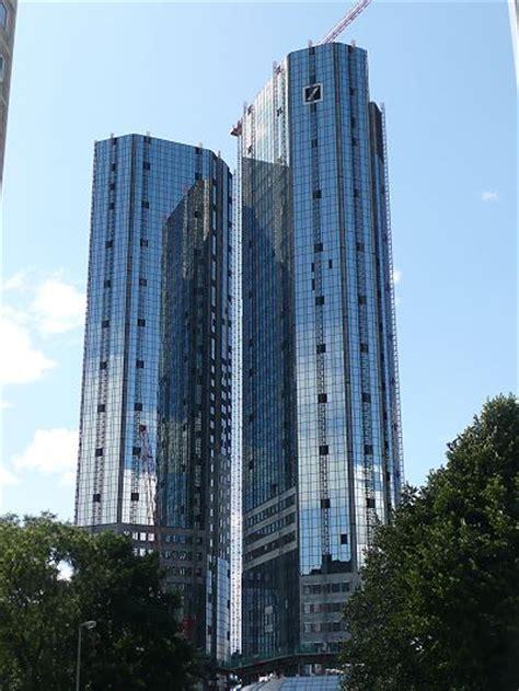 deutsche bank frankfurt oder hochh 228 user in frankfurt hochh 228 user der skyline