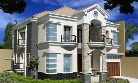 properti landofgiants jual beli tanah rumah apartemen