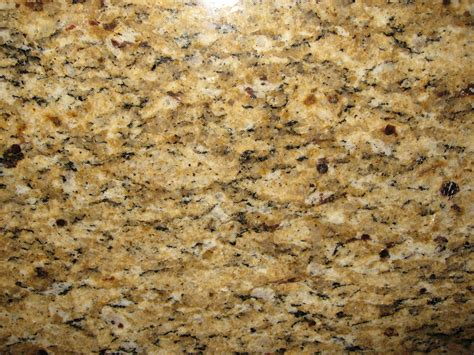 new venetian gold granite new venetian gold marmi bruno zanet