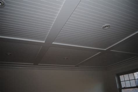 wood panel ceiling ideas wood panel ceiling ideas for our home