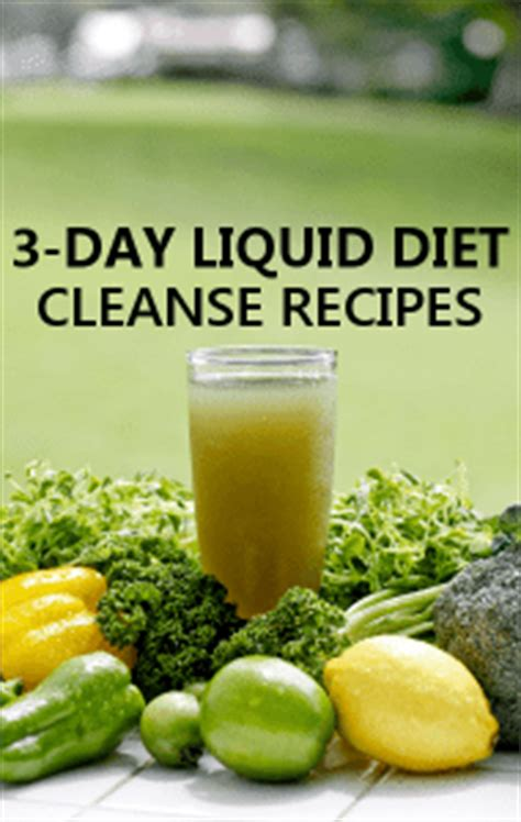 Detox Diet Social Influences by Dr Oz 3 Day All Liquid Cleanse Clean Gut Review Dr