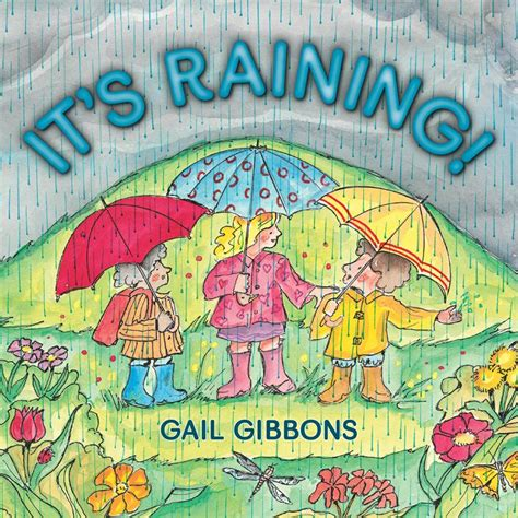 by gail gibbons nonfiction 13 best gail gibbons books images on pinterest gail