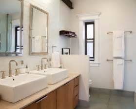 towel bar home design ideas pictures remodel and