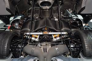 Koenigsegg Engine Specs Geneva Koenigsegg One 1 Can Still Stop The Show The