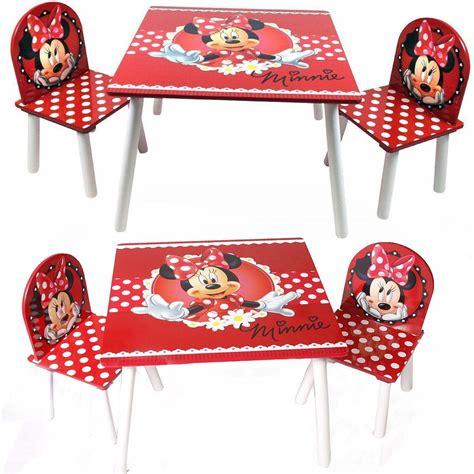 disney princess table and chair set disney princess frozen furniture table and chairs set