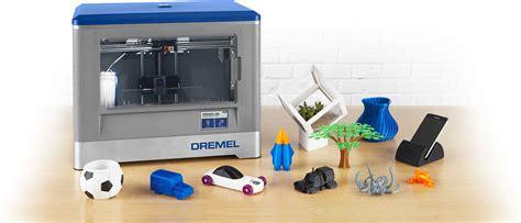 3d Print Design Ideas