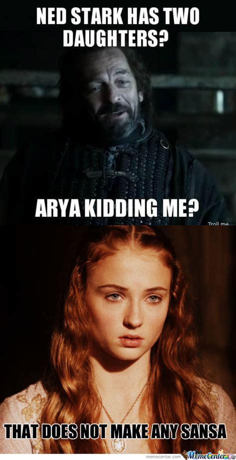 Ned Stark Meme - stark memes image memes at relatably com