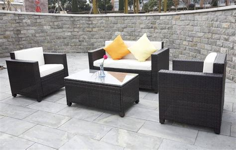 Outdoor Furniture Sale Ireland Outdoor Furniture Sale Ireland 28 Images Garden Garden