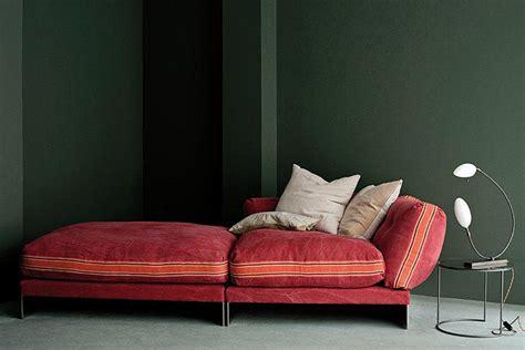 ochre eternal dreamer sofa custom made upholstered reupholstered furniture in london
