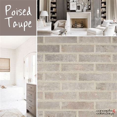 poised taupe bedroom best 25 sherwin williams poised taupe ideas on pinterest