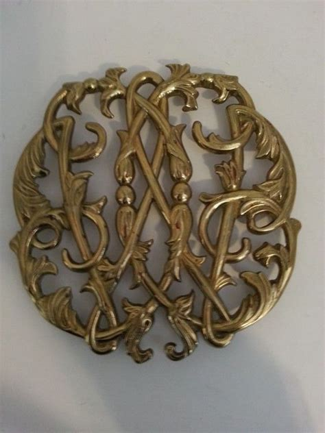 virginia brass and colonial williamsburg on pinterest