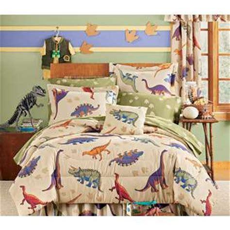 dinosaur bedroom set pink flamingo bedding lovemybedroom com