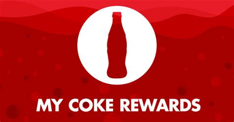 Sweepstakes Rewards More My Coke Rewards - six ways to get free shutterfly products year round daily deals coupons