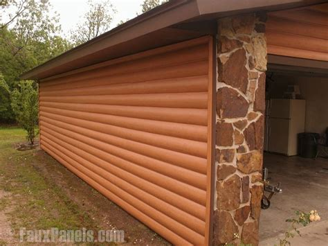 Cabin Siding Ideas by 17 Best Ideas About Log Siding On Firewood