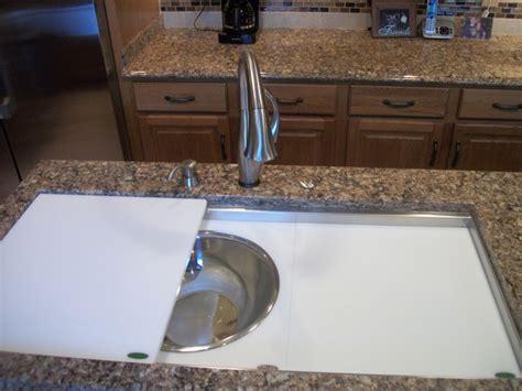 galley kitchen sink kitchen remodel with galley sink wellington oh