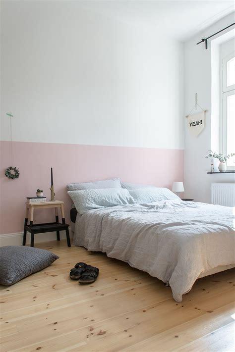 hello schlafzimmer schlafzimmer 187 schlafzimmer einrichten rosa schlafzimmer