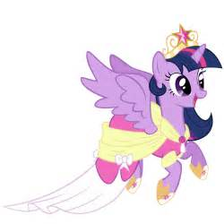 pinterest princess twilight sparkle deviantart and my little pony