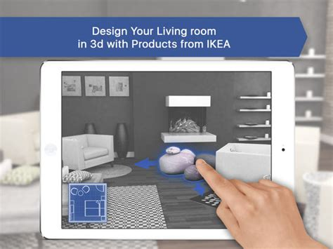 Ikea Room Planner App 3d living room for ikea icandesign room planner on the