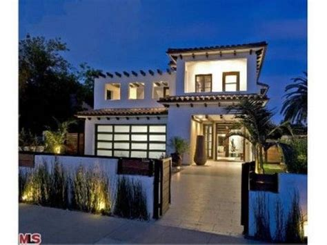 modern mediterranean house contemporary mediterranean house plans 1 great spaces