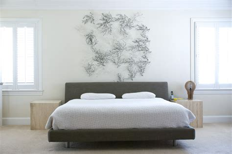 art over bed magnificent wall sculpture decorating ideas gallery in