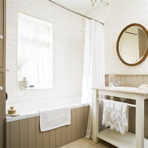 tongue and groove for bathroom walls 17 best ideas about tongue and groove on pinterest