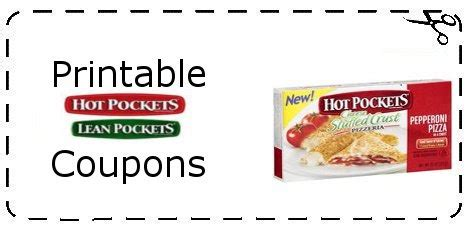 printable grocery coupons by brand hot pockets coupons printable grocery coupons