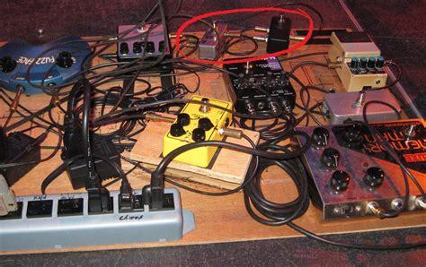 eric johnson wiring diagram muse wiring diagram wiring