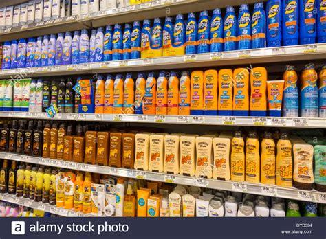 Shelf Shopping by Naples Florida Publix Grocery Store Supermarket Shelves