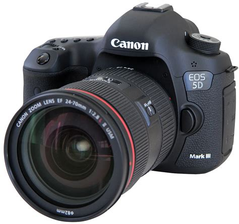 canon 5d iii canon 5d iii review