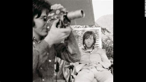 boyd today pattie boyd ex of george harrison and eric clapton